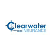 Clearwater Insurance