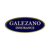 Galezano Insurance