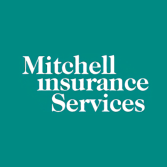 Mitchell Insurance Services