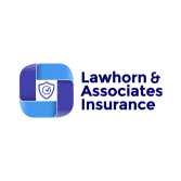 Lawhorn & Associates Insurance