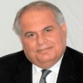 Emanuel Estrada