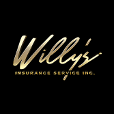 Willy's Insurance Service Inc.