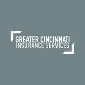Greater Cincinnati Insurance Services