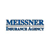 Meissner Insurance Agency