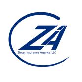 Zinser Insurance Agency LLC