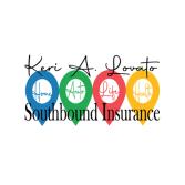 Keri Lovato, Southbound Insurance Agency