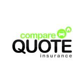 Compare Quote Insurance
