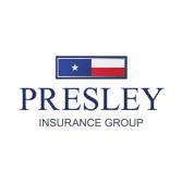 Presley Insurance Group