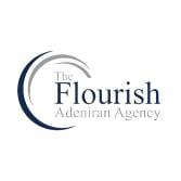 The Flourish Adeniran Agency