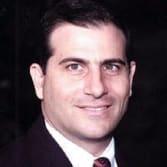 Robert Palmiotto