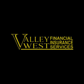 Valley West Financial Insurance Services