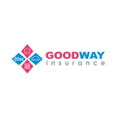 Goodway Insurance