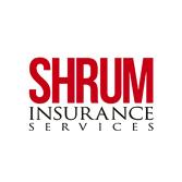 Shrum Insurance Services