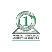 Number 1 Insurance Marketing Services