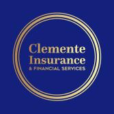 Clemente Insurance & Financial Services