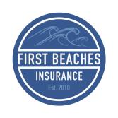 First Beaches Insurance