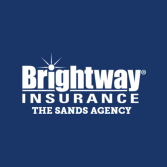 The Sands Agency
