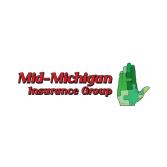 Mid Michigan Insurance Group