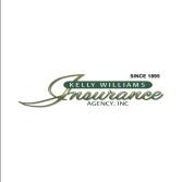 Kelly Williams Insurance Agency, Inc.