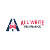 All Write Insurance