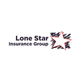Lone Star Insurance Group