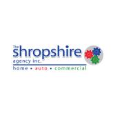 The Shropshire Insurance Agency Inc.