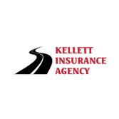 Kellett Insurance Agency