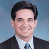 Gus Figueredo
