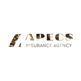 APECS Insurance Agency