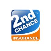 2nd Chance Insurance