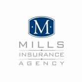 Mills Insurance Agency