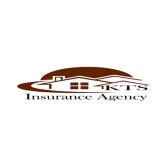 KTS Insurance Agency