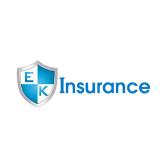 EK Insurance
