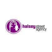 Halsey Street Agency Inc.