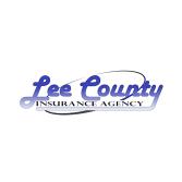 Lee County Insurance Agency
