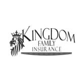 Kingdom Family Insurance