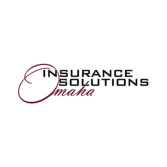 Insurance Solutions Omaha