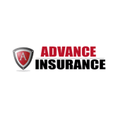 Advance Insurance