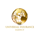 Universal Insurance Agency