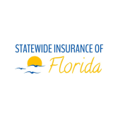 Statewide Insurance of Florida