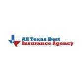 All Texas Best Insurance Agency