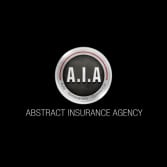 Abstract Insurance Agency