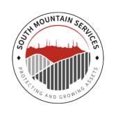 South Mountain Services