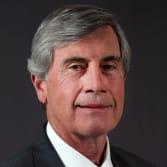 Gus Nadelhoffer