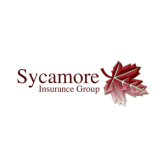 Sycamore Insurance Group