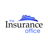 The Insurance Office