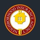 Neighborhood Insurance Agency