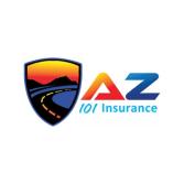 Az 101 Insurance