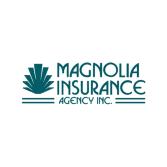 Magnolia Insurance Agency Inc.