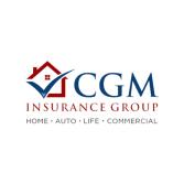 CGM Insurance Group